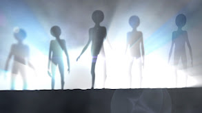Extraterrestrials thumbnail