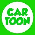 Cartoon Movies - FREE icon