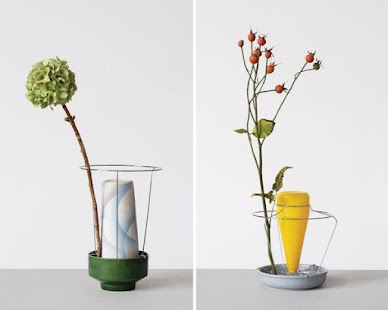 vase design ideas screenshot thumbnail - Vase Design Ideas