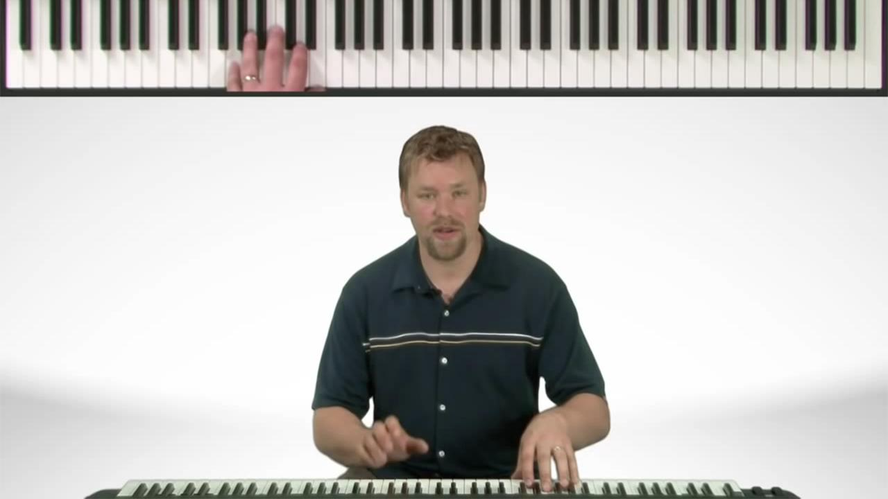 How to play piano chords android apps on google play how to play piano chords screenshot hexwebz Images