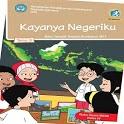 Kelas 4 SD Tematik 9 - Buku Siswa icon