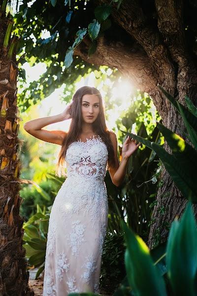 Vestuvių fotografas Ekaterina Chumak (KatyaChu). Nuotrauka 14.07.2019