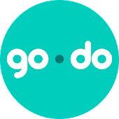 GO DO - Local events for you