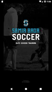 SB Soccer - náhled