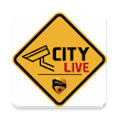 City Live by Teclock APK
