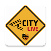 City Live by Teclock