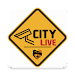 City Live by Teclock Icon
