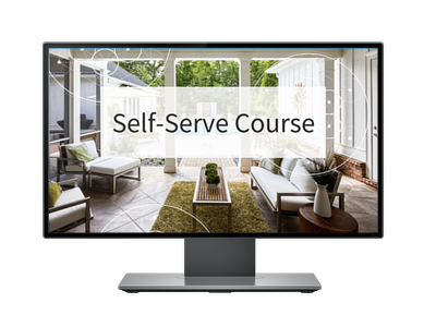 EMF Online Course