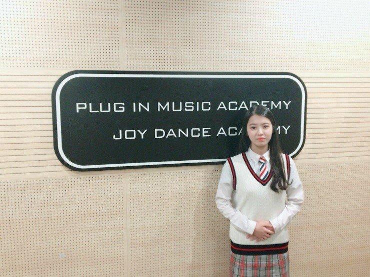 bighitngg_hyebin