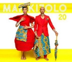 Mafikizolo Celebrates 20 Years : Silverstar