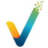 Viagio PMS & Channel Manager Android APK Download Free By Viagio Engine Development