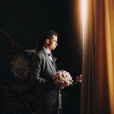 Свадебный фотограф Павел Насенников (Nasennikov). Фотография от 04.05.2017