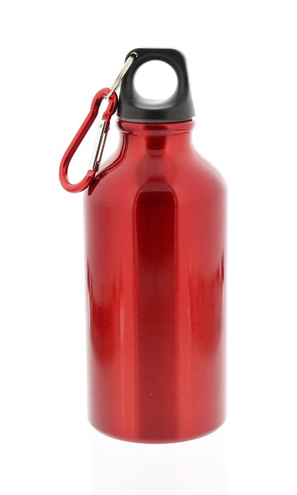 Water, Bottle - Free images on Pixabay