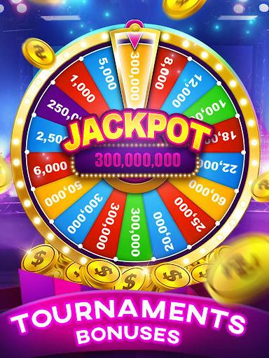 $10 Neosurf Deposit Casino ✔️ Neosurf Casinos Australia | Neosurf Casino
