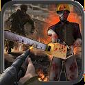 Zombies Rush Killer icon