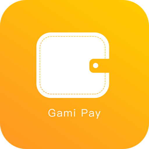 Gami Pay (Unreleased)