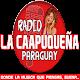 Download RADIO LA CAAPUQUEÑA For PC Windows and Mac