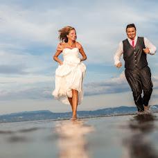 Wedding photographer Lisa Pacor (lisapacor). Photo of 17.12.2014