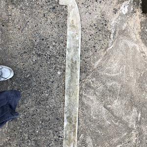 スペーシアカスタム MK42S XSリミテッド?のカスタム事例画像 kazuさんの2018年08月02日20:05の投稿