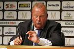 """""""Bekerfinale zonder publiek is als Frankfurt zonder worsten"""": Michel D'Hooghe heeft een duidelijk mening"""