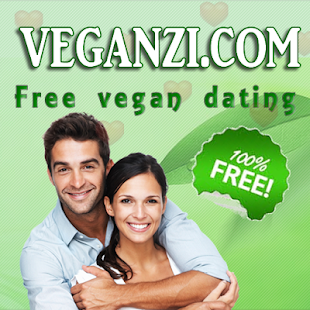 Dating vegetarianer