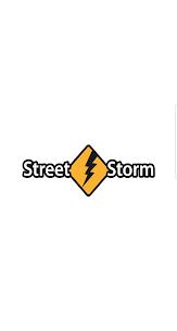 streetstorm 2.5.6 Mod APK Download 1