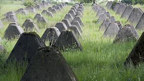 The Siegfried Line thumbnail
