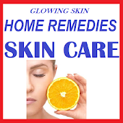 Home Remedies Skin Care