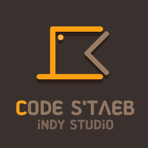 Code S'tAeb avatar image
