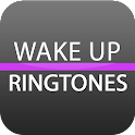 Wake Up Ringtones icon