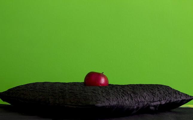 Il frutto proibito di giuliaf