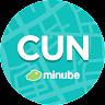 com.minube.guides.cancun