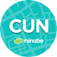 Cancun Travel Guide in English with map apk