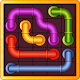 Download Pipe Puzzle : Line Art For PC Windows and Mac