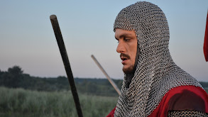 Henry III: Hatred thumbnail
