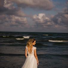 Wedding photographer Jugravu Florin (jfpro). Photo of 26.09.2017