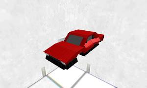 フェラーリ発売復興記念