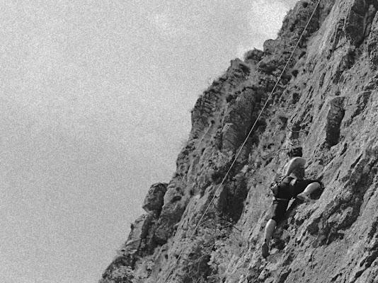Climbing di eljsa88