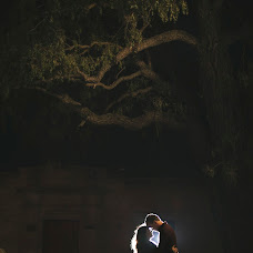 Wedding photographer Antonio Baca (aldila). Photo of 19.01.2017
