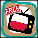 Free TV Channel Poland