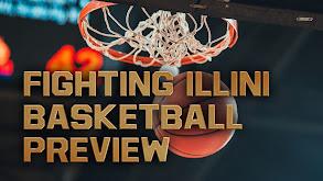 Fighting Illini Basketball Preview thumbnail