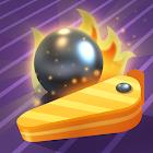 Pinball Rush!