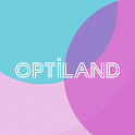 Optiland icon