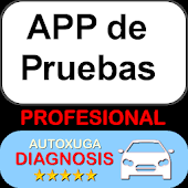 0diagnosis profesional BMW Version Demo (Unreleased)