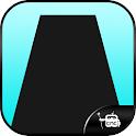 The Monolith - Tap & Attack icon