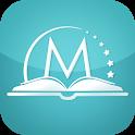 School Magica icon