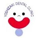 吉崎歯科医院 icon