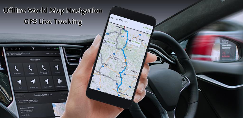 Offline world map navigation gps live tracking 101 apk download the description of offline world map navigation gps live tracking apk publicscrutiny Image collections