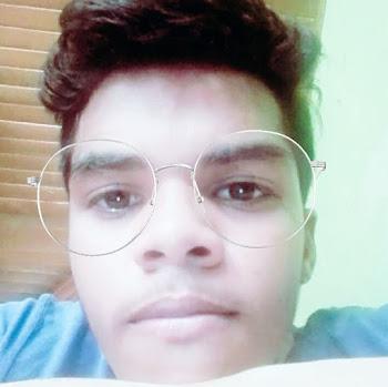 Foto de perfil de joseitoherrera9