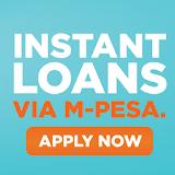 Tala Loans app Kenya - Mpesa Quick loan file APK Free for PC, smart TV Download